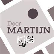 Door Martijn