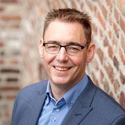 Martijn Lukassen - NVM-makelaar