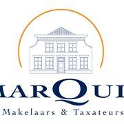 MarQuis Makelaars & Taxateurs