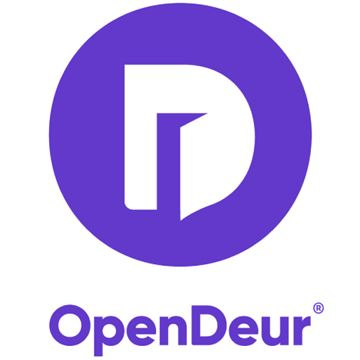 OpenDeur