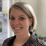 Janneke Buurman - Commercieel medewerker