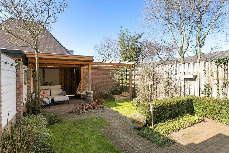 Bekijk foto 5 van Groen van Prinstererlaan 32