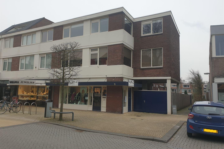 Bekijk foto 1 van Hoofdstraat 194