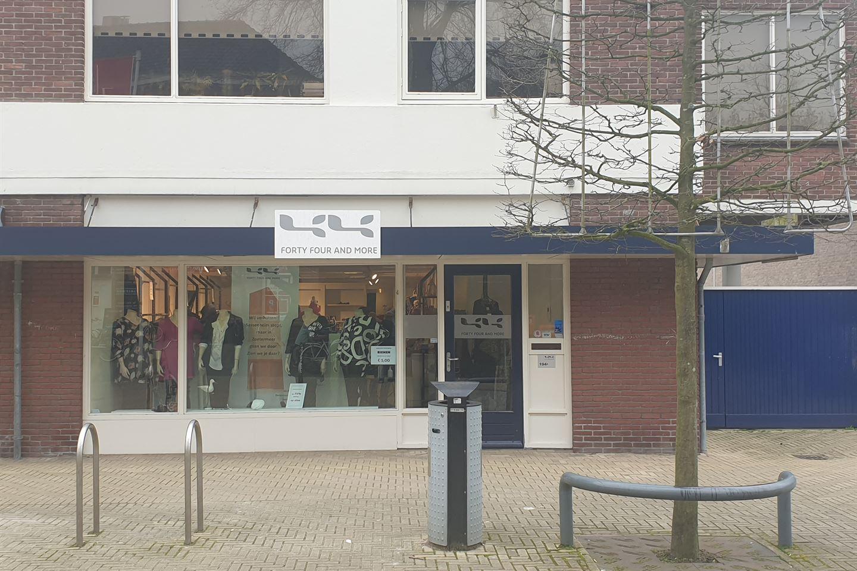 Bekijk foto 3 van Hoofdstraat 194