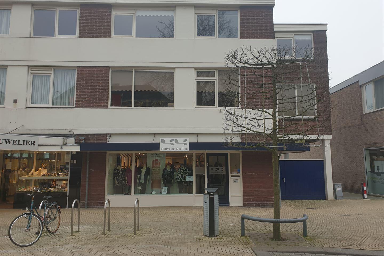 Bekijk foto 2 van Hoofdstraat 194
