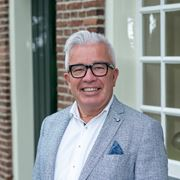 Marcel Kool - Hypotheekadviseur