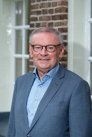 Wim Dekkers - NVM-makelaar