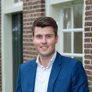 Daan Gerritsen -
