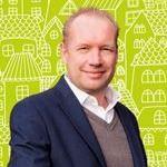 Marc van den Berg (afd. nieuwbouw) -
