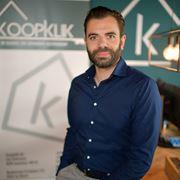 Lex Schreven - NVM-makelaar (directeur)