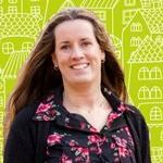 Rianne Leijten-Maas (afd. nieuwbouw) -