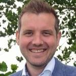 Erik Timmermans - Assistent-makelaar