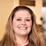 Jolanda Baaij - Commercieel medewerker