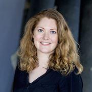 Linda van Zuilichem - Assistent-makelaar