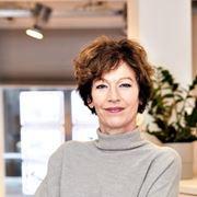 Karin Boeren - Assistent-makelaar