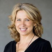 Barbara de Rijk - Kandidaat-makelaar
