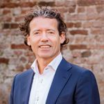 Eric van Houtum - NVM-makelaar (directeur)