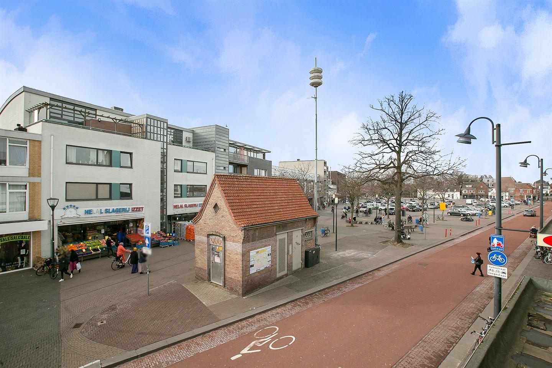 Bekijk foto 4 van Woenselse Markt 20