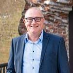 Eric Walschots - Vastgoedadviseur