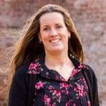 Rianne Leijten-Maas - Kandidaat-makelaar
