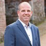 Niels van den Heuvel - Kandidaat-makelaar
