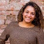 Cheryl van Gelder - Van Esdonk - Commercieel medewerker
