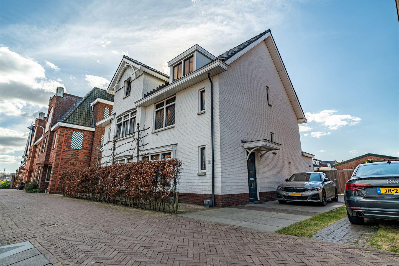 View photo 1 of Oude Rijnsburgerweg 50