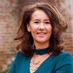 Marieken Bressers - Vastgoedadviseur