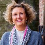 Ellen Verhulst - Hypotheekadviseur