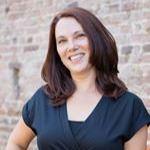 Marie Susanne van Dijk - Commercieel medewerker