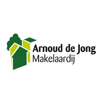 Arnoud de Jong Makelaardij B.V.