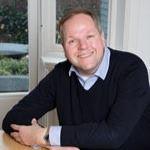 Bart J.J. Struiksma - NVM-makelaar (directeur)