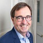 Frank M. Zijlstra - NVM-makelaar