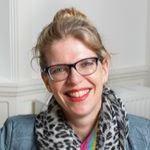 I. (Iris) Oostveen - Administratief medewerker
