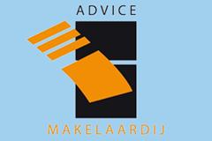 ADVICE Makelaardij