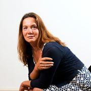 Simone A. Carree - Kandidaat-makelaar