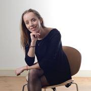 Maen Gaikhorst - Administratief medewerker