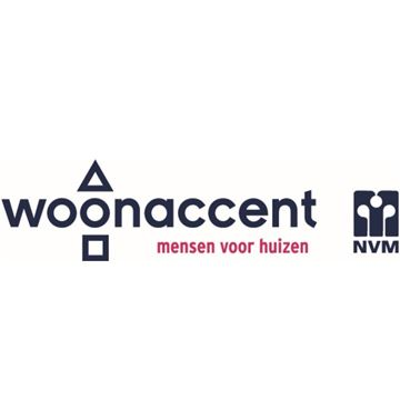 Woonaccent Makelaars Emmeloord B.V.