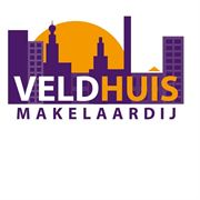 Makelaardij Veldhuis