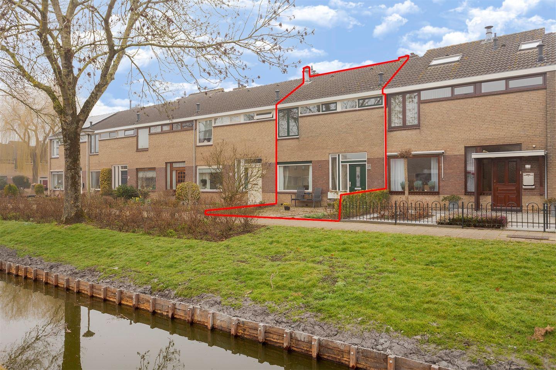Bekijk foto 2 van Cederplein 6