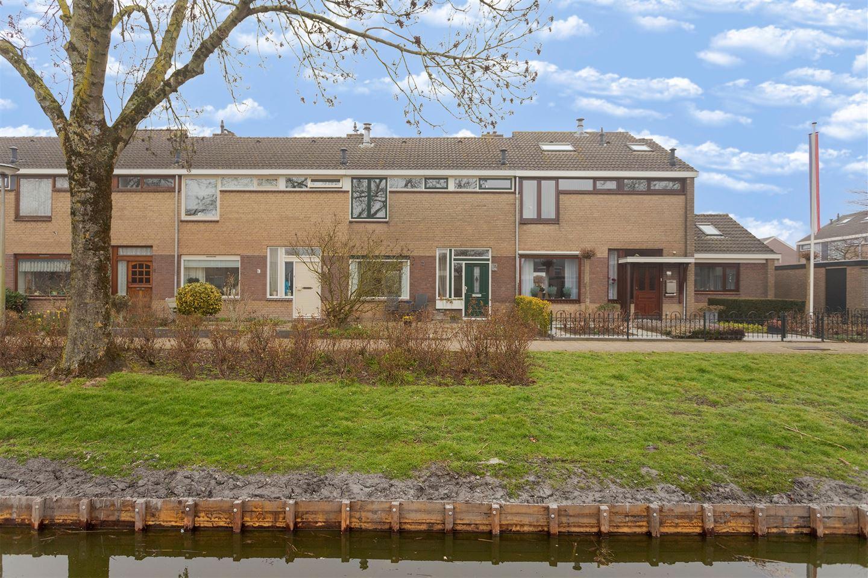 Bekijk foto 3 van Cederplein 6