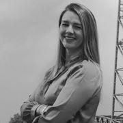 Paola Stark - Commercieel medewerker