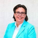 Madeleine Buise - NVM-makelaar (directeur)