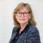 Renée de Loos - Office manager