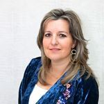 Barbara Poldervaart - Afd. beheer