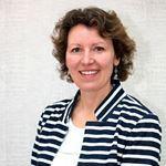 Mandy van der Ploeg - Office manager