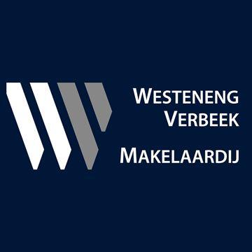 Westeneng Verbeek Makelaardij