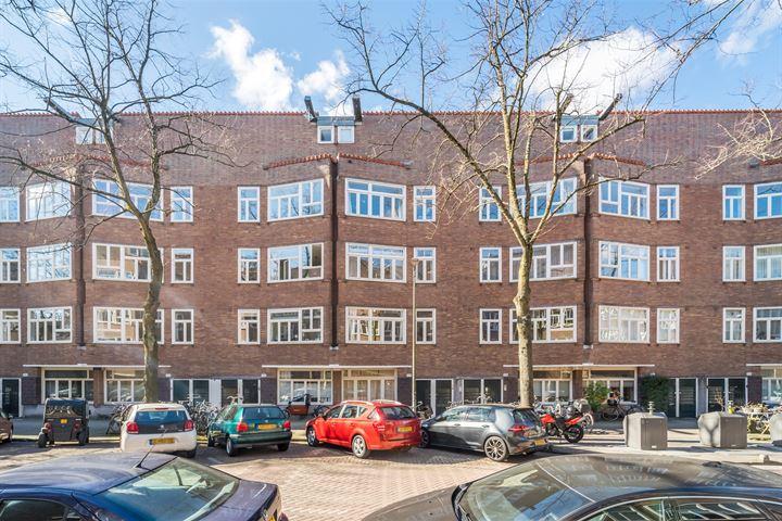 Orteliusstraat 211 1