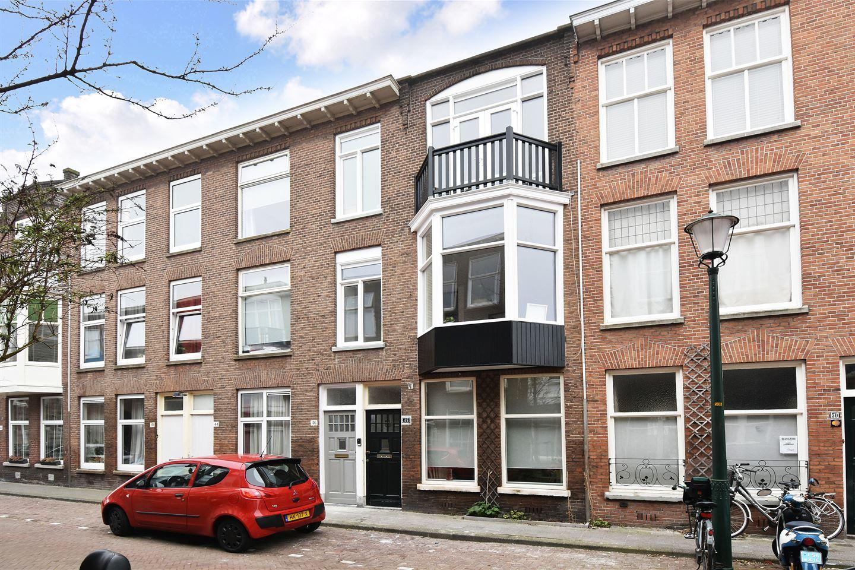 Bekijk foto 5 van Nicolaas Tulpstraat 46