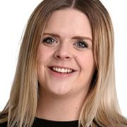 Anne Bonestroo - Kandidaat-makelaar